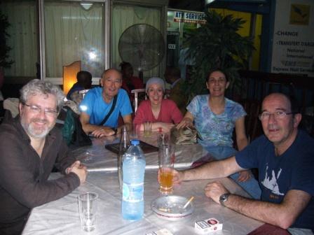 REY BOUBA 2014 002